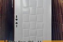 """0812 33 8888 61 (JBS), Pintu Rumah Double, Pintu Rumah Dua Pintu, Pintu Rumah Dorong, BANJARMASIN / EKONOMIS & INDAH !! Pintu Rumah Double, Pintu Rumah Dua Pintu, Pintu Rumah Dorong, Pintu Depan Rumah Mewah, Pintu Depan Rumah Modern, Harga Pintu Rumah Depan, Pintu Rumah Bagian Depan, Pintu Rumah    """"Membuka kesempatan untuk bergabung bersama sebagai Toko Reseller / Agen / Distributor PINTU BAJA JBS  di wilayah Anda"""".  Harga : Dapatkan HARGA TERBAIK dari PINTU BAJA JBS   JL. Raya Binong No 19  Curug - Lippo karawaci - Tangerang Phone : (+62) 21-5983652 Hotline (WA) : +6281233888861 (telkomsel)"""