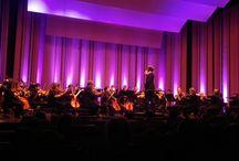 Concerts Familles / Concert symphonique pour le jeune public à petits prix !