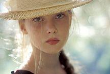 *its a girl thang* / by Patrizia Ferrar