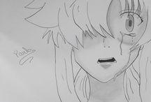 My draw / Draw