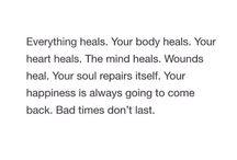 Wisdoms