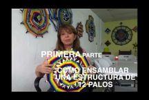 Videos Mandalas