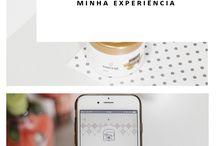 coffee + flowers / um blog sobre cotidiano, vícios e coisas bonitas ♥
