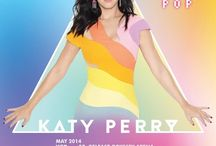 I going to see katy perry