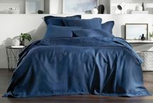 Styling - Concept 1 / Navy blues, masculine