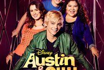 Austin &Ally