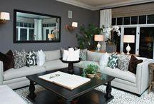 inside design and decor