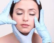 clinique chirurgie esthetique tunisie / http://www.clinique-chirurgie-esthetique.com/
