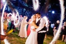 Edistoe Island Wedding by Brooke Mayo Photographers / Wedding at Edistoe Island by Brooke Mayo Photographers  www.brookemayo.com
