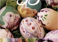 Easter / by Lori Prewitt