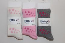 Olay Tights Collections / Our Tights Collections is best quality...