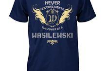 Wasilewski