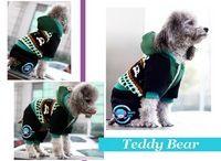 Oblečky pro psy- Overaly DogsLife