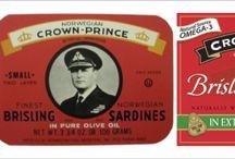 Crown Prince History