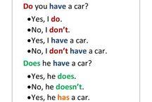 grammar lower levels