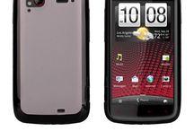 HTC Sensation XE Deksler