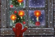 Immagini Natale