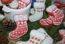 przepisy kulinarne Święta Boże Narodzenie