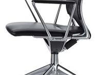 Office Furniture / Here is a fantastic range of modern, contemporary and executive office furniture.