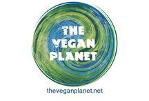 The Vegan Planet Blog / Posts from theveganplanet.net