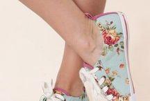 spor ayakkabı yesssss