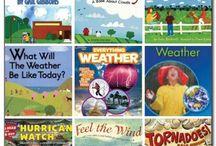 School Ideas to Do With R & C (2nd/Kindergarten)