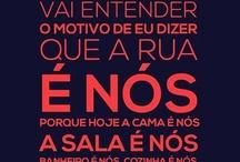Lucas di Freire