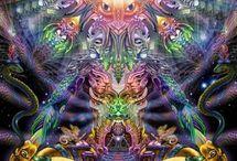 spirit&energy