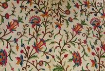 Kashmiri Art & Culture