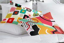 Colorcaust Design