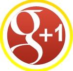 Google Plus Ones