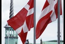 Denmark / Danish Culture & Landscape.