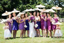 Syd's wedding / by Colleen Davis