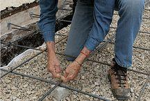 Carpenter Concrete