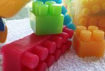 Design_toys