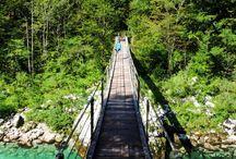 Croatia/Slovenia trip