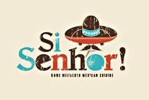 Mexican designs for Gilis