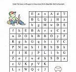 Critical Thinking Worksheets for Preschoolers / Printable activities to help your preschoolers develop critical thinking skills