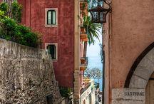 Italia|Sur / Italia