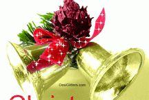 Goor / Kerstmis 2014