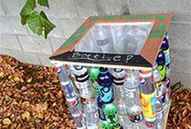 υλικα ανακυκλωσης