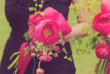 Flowers / by Tatzoo Project