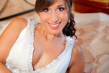 Make Up Sposa Como Loryle Photography / Trucco Sposa Como I Loryle Photography