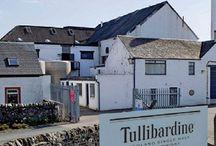 Tullibardine Whisky / Whisky Please sells the finest single malt whiskies online at very low prices.