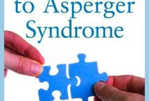 Social Stories/ASD Info. / Information to help those with ASD or those with social pragmatic delays.