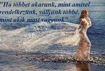 KÉPESSÉGFEJLESZTÉS JÖVEDELEMMEL ITT: http://www.pph.hu/jelentkezes/?vez=1104878 / Tegyél Te is magadért és másokért, a boldog életért! Regisztrálj díjmentesen a http://szedlacsikmiklos.hu/jelentkezes/szedlacsik-miklos-nyilt-akademia-pph-hunor-trade-zrt-tanoda-2000-kft-szeretet-aranykor-boldog-elet&vez=1104878 Szedlacsik Miklós, coach,  coaching,  felnőttképzés,  online felnőttképzés,  anyagi biztonság,  szellemi fejlődés,  ezoterikus előadás,  spirituális, Szedlacsik Miklós mester-coach tanai,