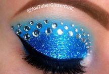 SkateLife_Make-Up