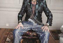 Vivienn Westwood