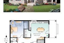 casas con planos