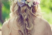 hair-do inspiration